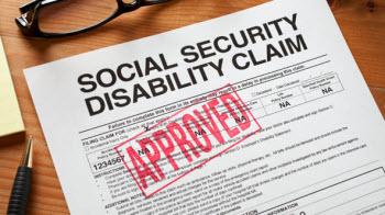 Brainerd MN Social Security Disability Claims